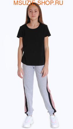джемпер+брюки+футболка (фото, вид 2)