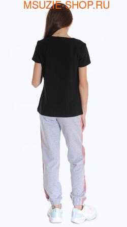 джемпер+брюки+футболка (фото, вид 3)