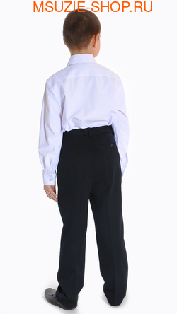 сорочка верхняя (3 полнота) (фото, вид 1)
