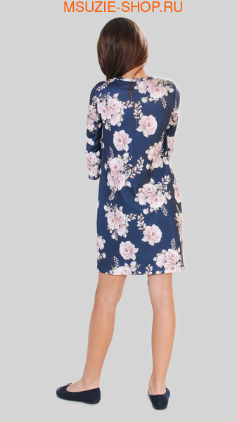 платье (фото, вид 1)