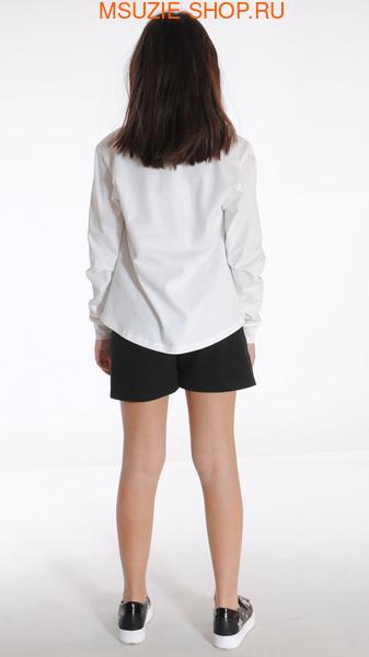джемпер+шорты (фото, вид 1)