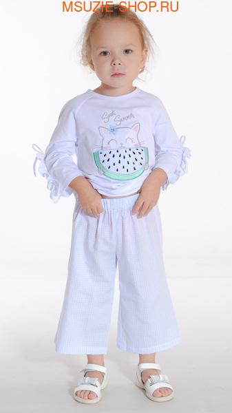 блузка+бриджи (фото, вид 1)