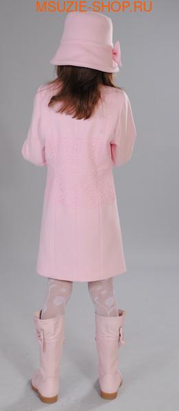 пальто+шляпа (фото, вид 1)