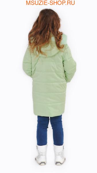 пальто+водолазка (ОСЕНЬ) (фото, вид 1)