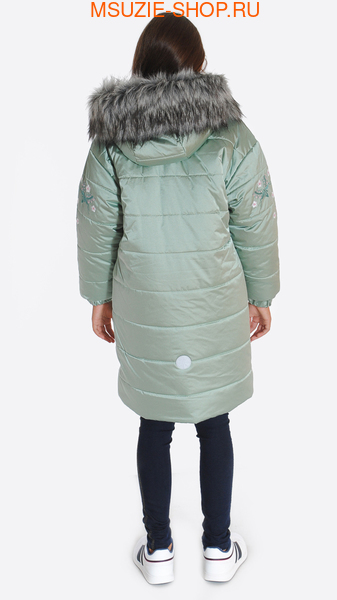 Пальто (Зима) (фото, вид 1)