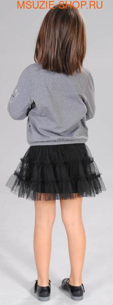 жакет+юбка (фото, вид 1)