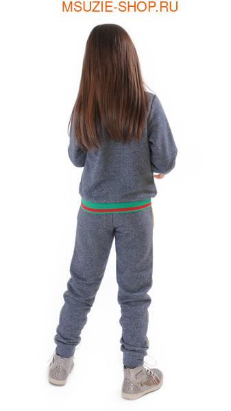 джемпер+брюки (фото, вид 2)