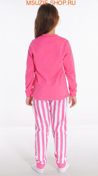 пижама (фото, вид 1)