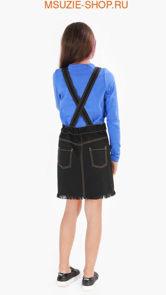 сарафан+блузка (фото, вид 1)
