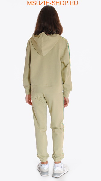 джемпер+брюки (фото, вид 1)