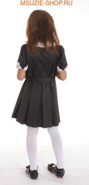 платье,воротник,манжеты (фото, вид 1)