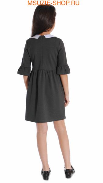 платье+воротник (фото, вид 1)