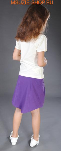 юбка (фото, вид 1)