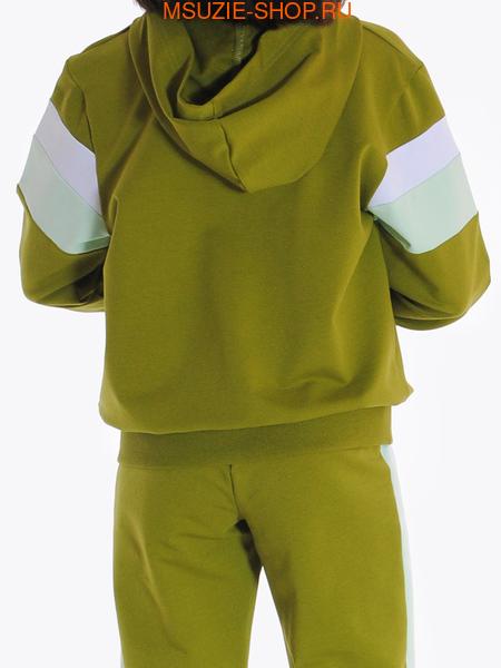 куртка+брюки (фото, вид 3)