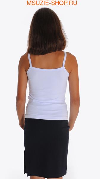 блузка,майка (фото, вид 2)