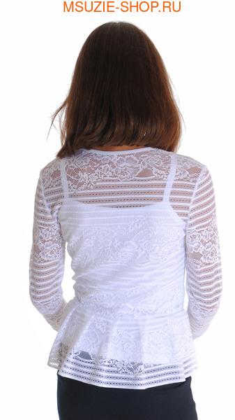 блузка,майка (фото, вид 3)