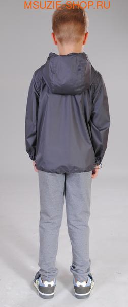 куртка-трансформер (фото, вид 1)