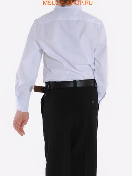 сорочка верхняя (фото, вид 3)
