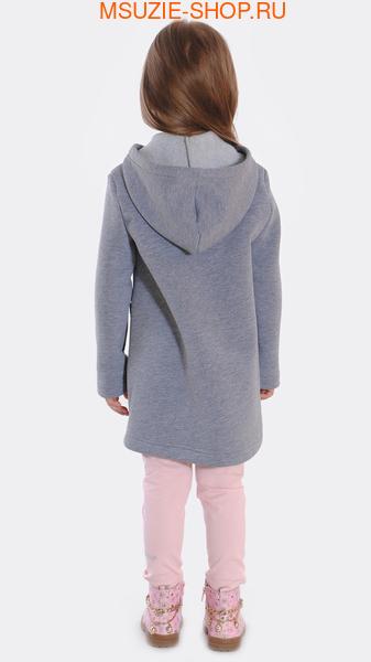 пальто (ВЕСНА) (фото, вид 2)