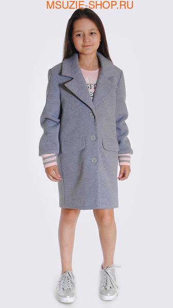пальто (ВЕСНА) (фото, вид 1)