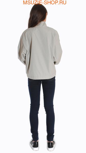 куртка -ветровка (фото, вид 1)
