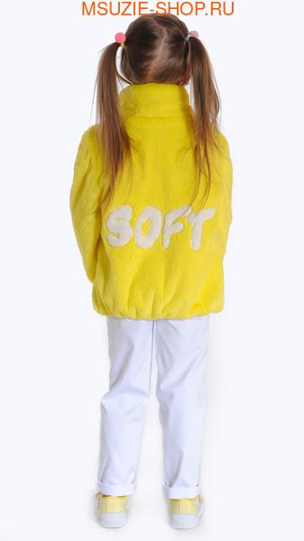 куртка (ВЕСНА) (фото, вид 2)