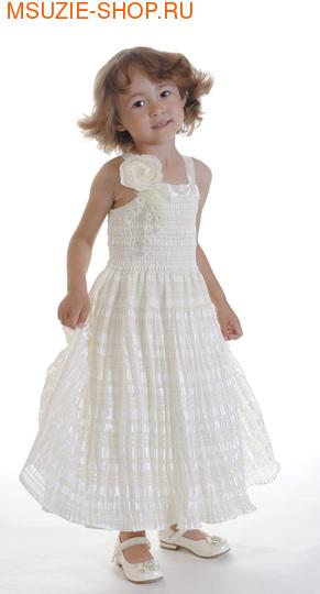 платье (фото, вид 2)