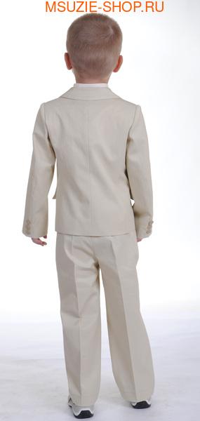 пиджак (фото, вид 2)