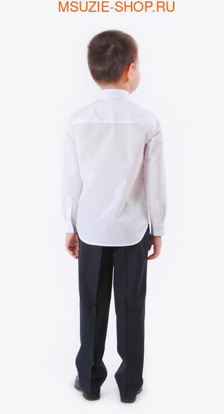 сорочка верхняя (фото, вид 1)