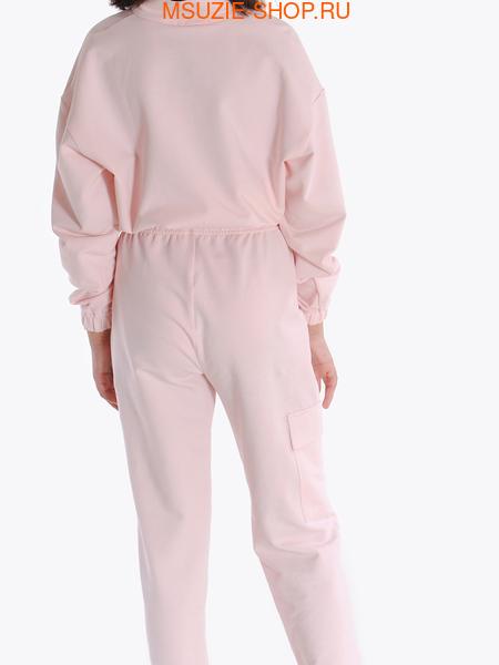 костюм (джемпер, брюки) (фото, вид 3)