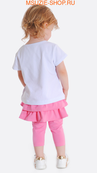 юбка-штропсы (фото, вид 1)