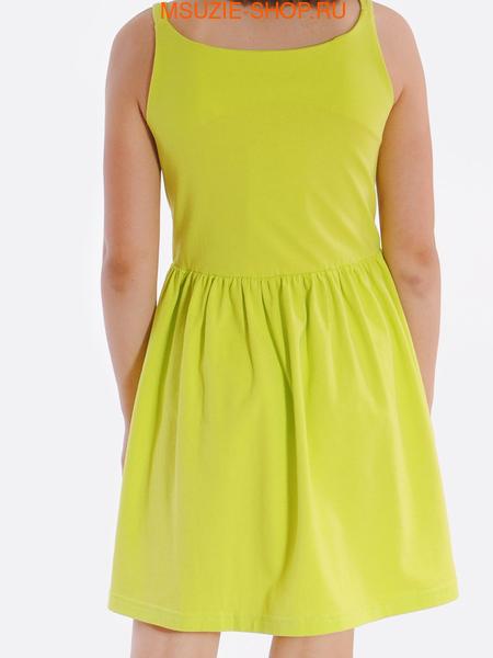 платье (фото, вид 3)
