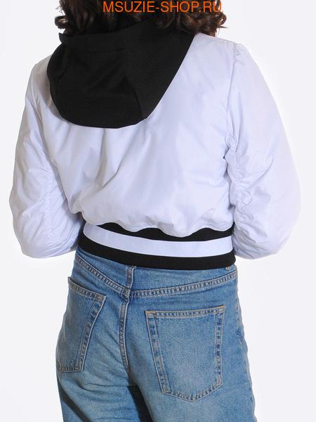 куртка (ВЕСНА-ОСЕНЬ) (фото, вид 3)