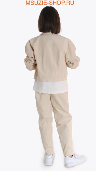 костюм (куртка, брюки) (фото, вид 2)