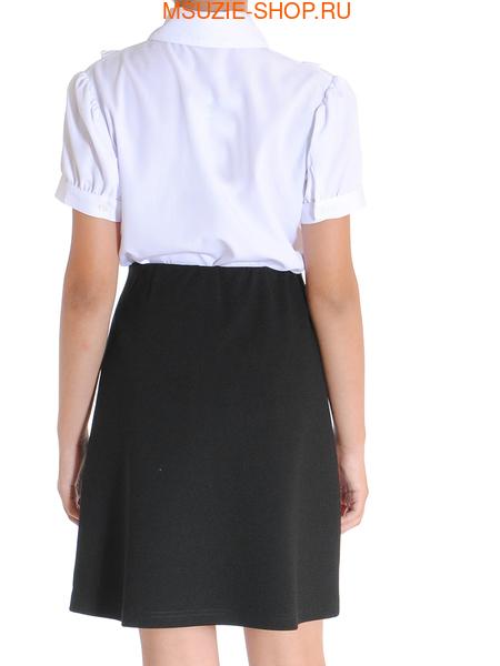 блузка (фото, вид 3)