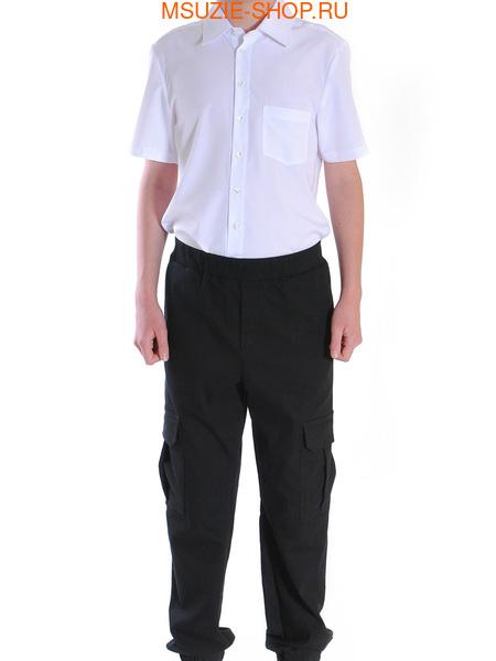 """брюки """"карго"""" (фото, вид 2)"""