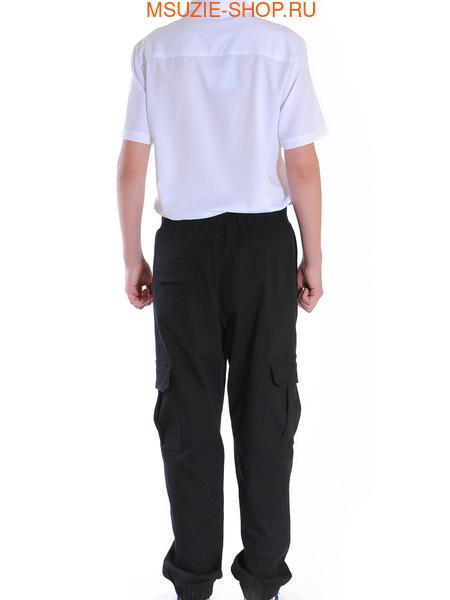 """брюки """"карго"""" (фото, вид 3)"""
