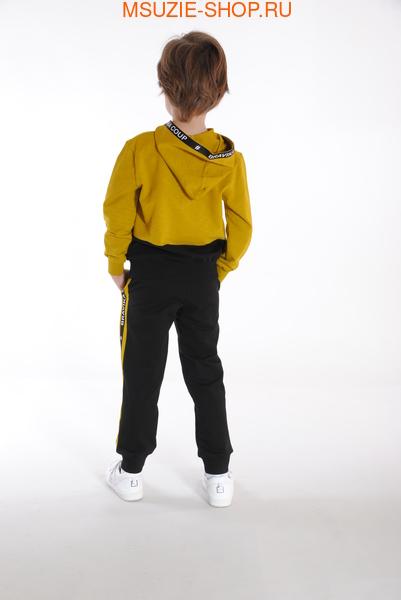 костюм (куртка, брюки) (фото, вид 1)