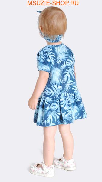 платье+повязка (фото, вид 1)