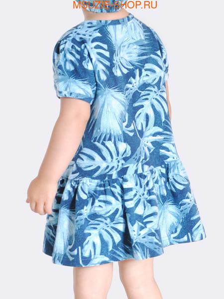 платье+повязка (фото, вид 2)