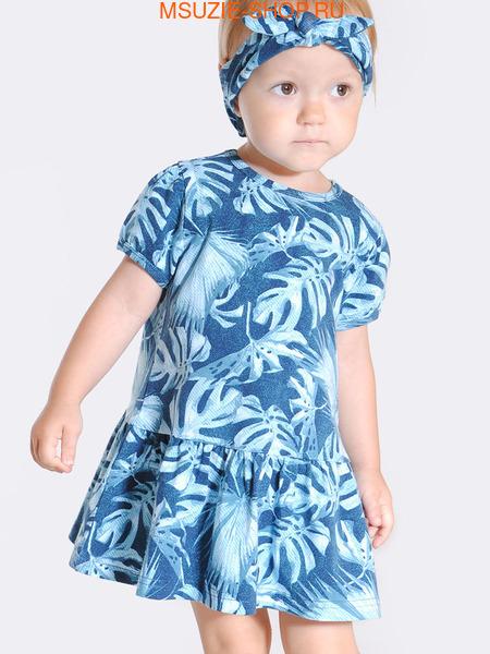 платье+повязка (фото, вид 3)