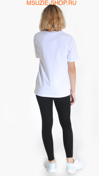 футболка (фото, вид 1)