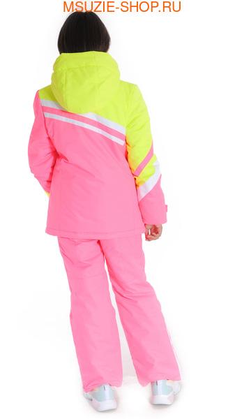 куртка+брюки (ЕВРОЗИМА) (фото, вид 1)