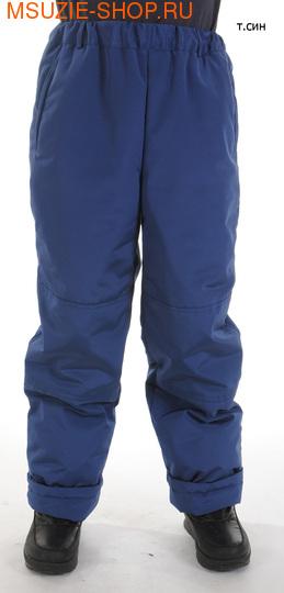 брюки (осень) (фото, вид 2)