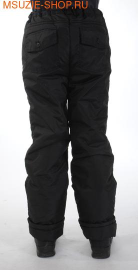 брюки (осень) (фото, вид 5)