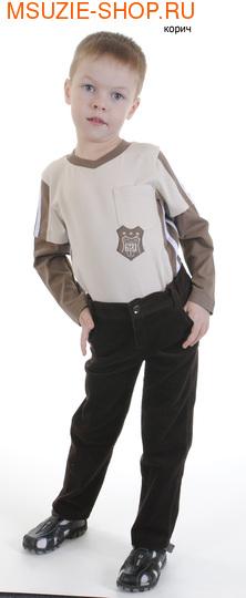 брюки (фото, вид 2)