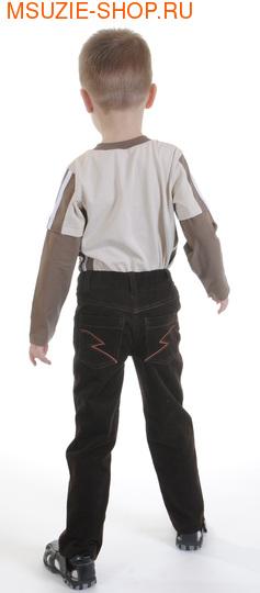 брюки (фото, вид 3)