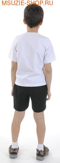 футболка,шорты (фото, вид 1)