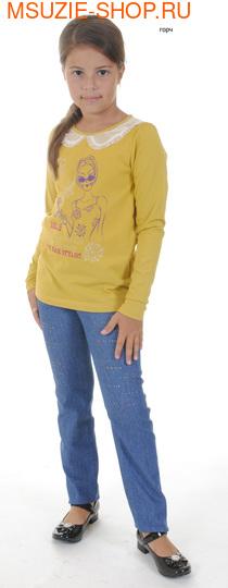 блузка (фото, вид 4)