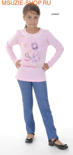 блузка (фото, вид 5)